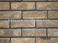 decorative interior imitation brick wall 070120