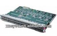 Original brandnew Cisco Catalyst 4500 E-Series Linecards,WS-X4712-SFP+E= Cisco Switch Module