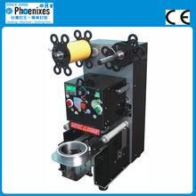 ET-899S-3 Automatic Cup Sealer