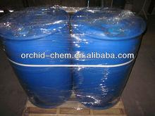 Tert-Butyl Acetate CAS#540-88-5