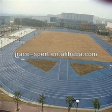 polyurethane adhesive hagglund bv206 rubber track