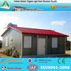 quality products one bedroom modular homes