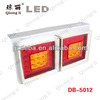 MITSUBISHI/HINO truck rear position stop turn 24v led truck light