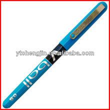 cheapest ball pen.promotional plastic ball pen,hotel promotional ball pen