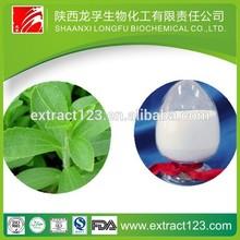 stevia extract stevia powder stevia sweetener