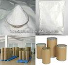 Lufenuron cas.:103055-07-8 , purity 99.80%TC, (white fine powder) , 170000KG New batches from manufacturer of Wango.