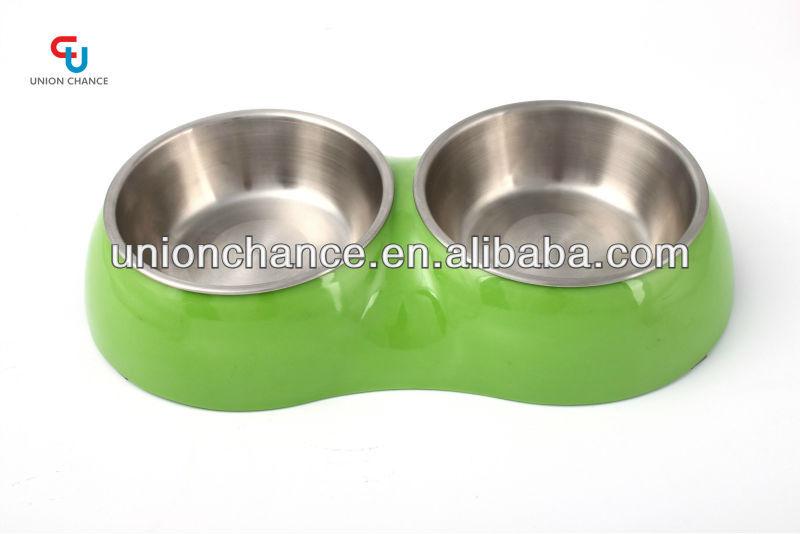 Pet Water Bowl