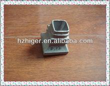 machinings precision casting/ auto parts casting/ aluminum alloy gravity casting parts