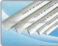 pvc baratos máquinasdecostura pipe