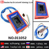 Hot Sale Transponder Key Programmer AK90 for EWS/CAS /011052