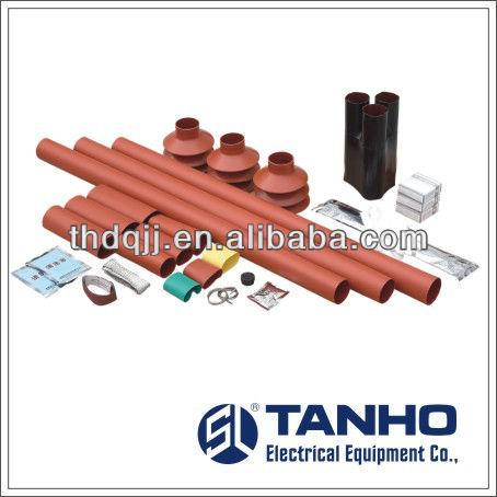 35KV heat thermal shrinkable temination joint kit