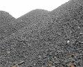 magnetita mineral de hierro