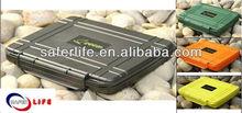 2014 multifunctional first aid emergency mini iphone ipad tool Watertight Storage waterproof bag Watertight bag