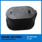L315 Plastic Water Meter Box