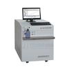 JB-750 Spectrometer for Metal Analysis