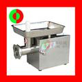 Oferta especial de maquinaria de Shenghui: Utensilios de cocina multifunción