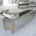 Professionale e accessibili industriale lavatrice per qx-32 oliva