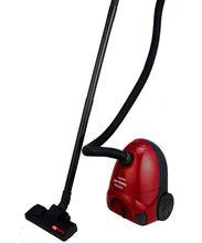Vacuum Cleaner MyDomo Rabbit TE-806 1400W