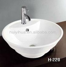chaoan bathroom ceramic sanitaryware manufacturers