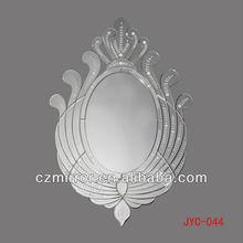mirrored furniture designer mirrors in china