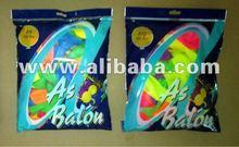 Latex Party Balloon, Decoration Balloons