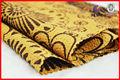 floral impressão camisa de tecido