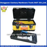 plastic waterproof tool cart for sale