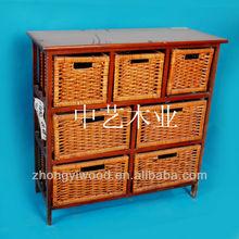 FSC&SA8000 wooden furniture,wooden cabinet