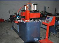 Full Automatic aluminium Pipe Cutting Machine