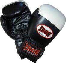 Muaythai gloves