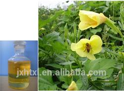 Natural Pure Evening Primrose Oil