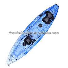 kayak fishing for sale