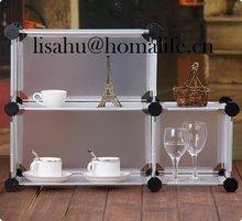 Design ls 1203g24 trapezoid storage box s for ladies