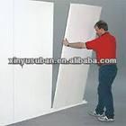 HL paintable pvc wall panel