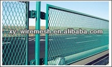 high quality chain link fence extensions with best price(manufacturer)