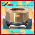 centrifuge industrielle des fruits et légumes machines déshydratation sur les fruits et légumes machine de traitement