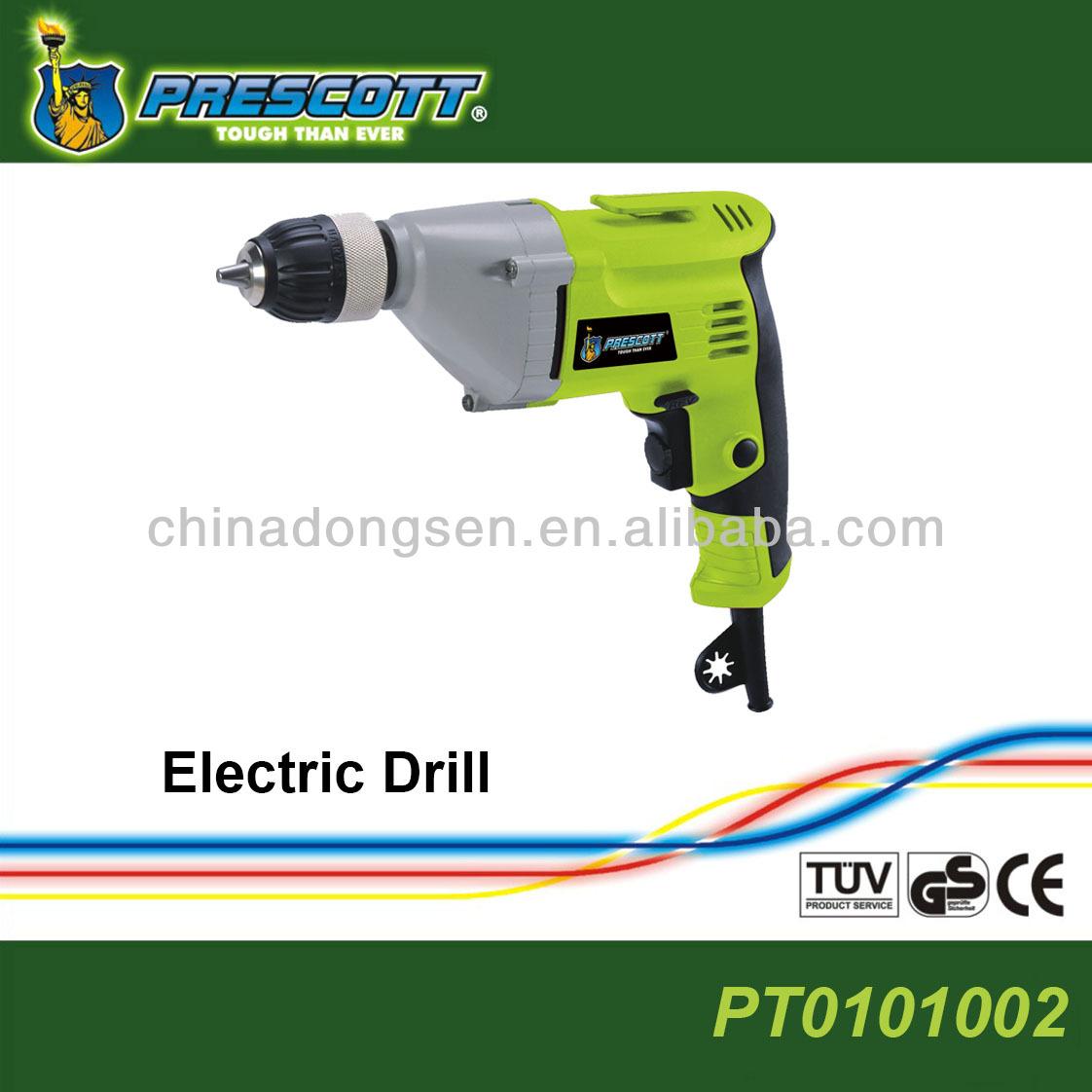 Mini hand drill machine price list