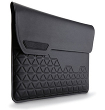 Tablet PC EVA Sleeve For Fashion Young Men