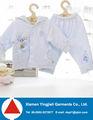 les enfants du célèbre marque de vêtements en chine 2013