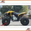 ATV 200cc Racing Quad Go kart 50cc 70cc 90cc 110cc 125cc 150cc 200cc 250cc ATV-114