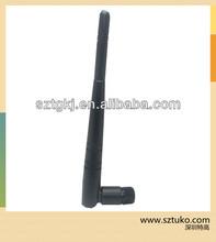 GSM Rubber Antena ,Rubber Car Antenna