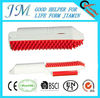 Sticky Lint Remover dust catcher clothes lint brush