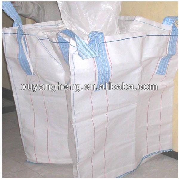 Jumbo Bag Manufacturers/Jumbo Big Bag/Jumbo Bag Size
