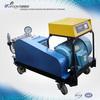 Chengdu Lifoon LF-35/35 5000PSI metal parts washer