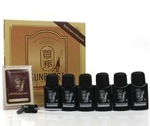 hair essentials for hair growth Sunburst Hair best hot sell as seen on tv uae diba china
