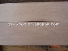 0.60mm longboard skateboard veneer