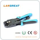 modular crimping tool/krone crimping tool/crimp clamp tool