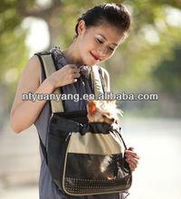 animal soft pet dog traveler front carrier top seller