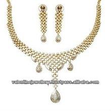 gold jewelry manufacturer, gold diamond jewelry, gold jewelry hallmark