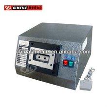 electric cutter for cutting ID/PVC card D-019